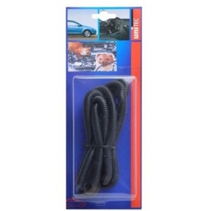 Chránič kabelu proti kunám
