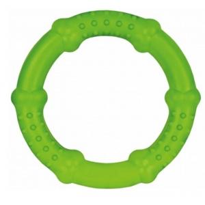 Kroužek TG - plovoucí