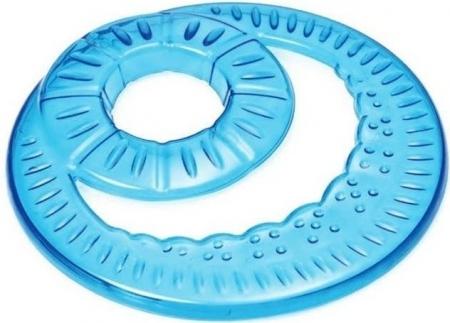 Frisbee - létající talíř Vortix