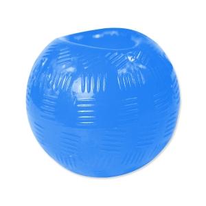 Míč Strong - modrý