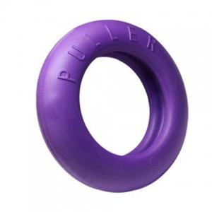 Puller Maxi - 30 cm