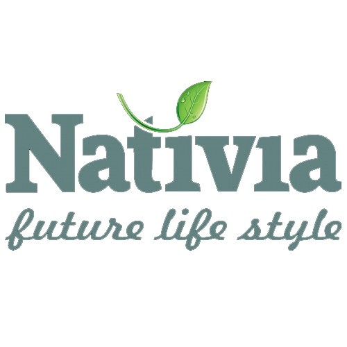 Nativia