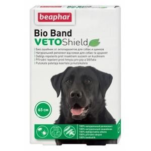 Beaphar Bio Band - repelentní obojek pro psy