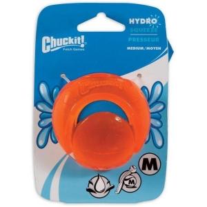 Chuckit! míček - Hydrosqueez