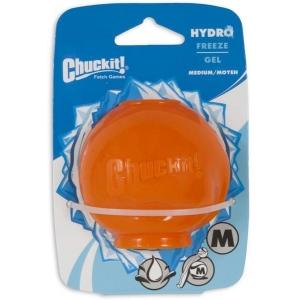 Chuckit! míček - Hydrofreeze