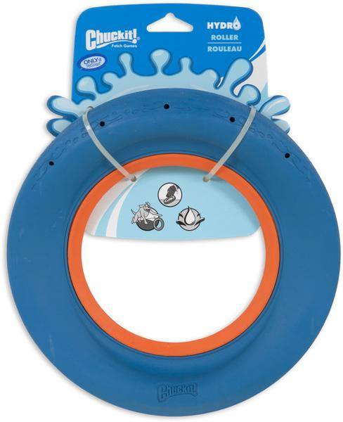 Chuckit! kruh - Hydroroller