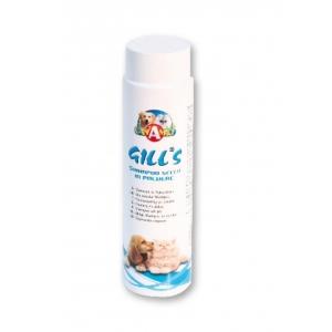 Gill´s suchý šampon - 200 g