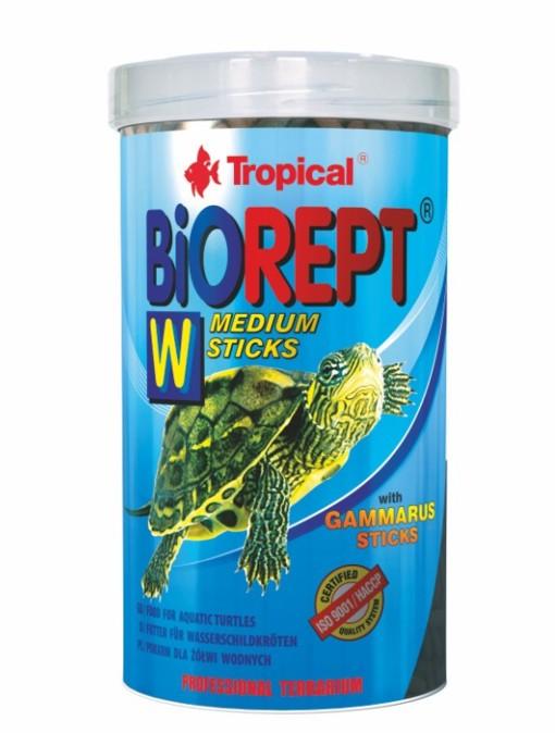 Tropical - Biorept W