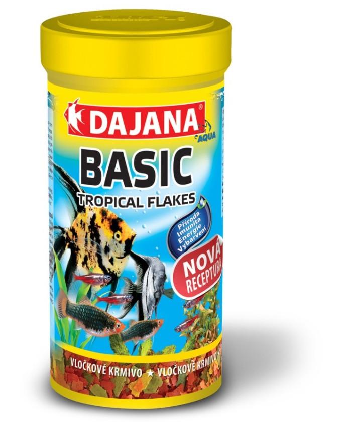 Dajana Basic