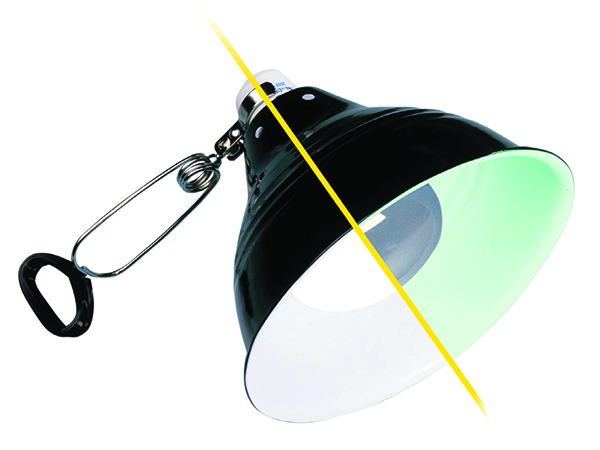 Lampa Exo Terra Glow Light