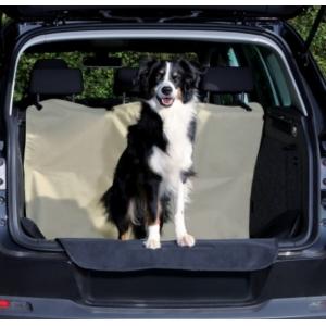 Autopotah do kufru Trixie, dělitený, bez bočnic